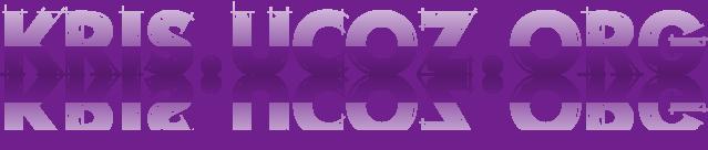 kris.ucoz.org